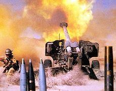 File:Artilleryfire.jpg