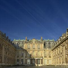 Hoi Palace