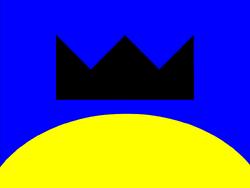 Neran flag