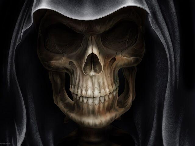 File:Death skull-1600x1200.jpg