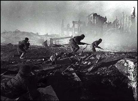 File:Stalingrad.png