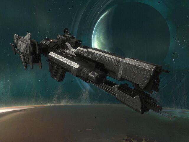 File:Warship2.jpg
