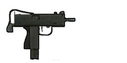 File:Mac10.png