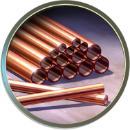 File:Copper.png