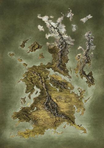 File:Handpainted fantasy map concept by djekspek-d5d17is.jpg