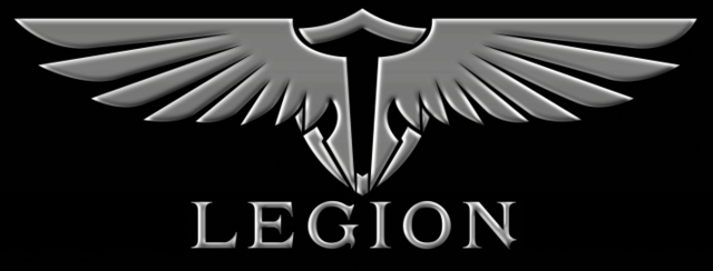 File:Legion.png