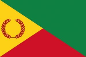 File:Flag of Esperia.jpg