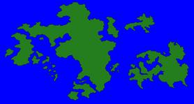 Valerii map