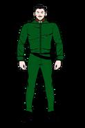 TroopsUndressOffice