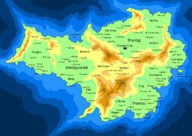 Map(1.0)