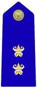 06 - Superintendent