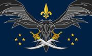 Flag Design (New)