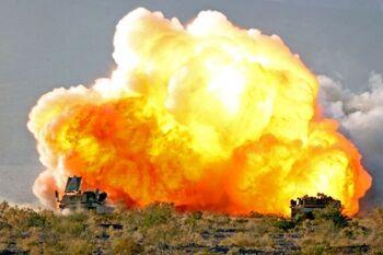 Explosion-photos03