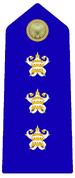 07 - Superintendent Major