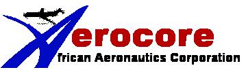 File:AerocoreLogo.png
