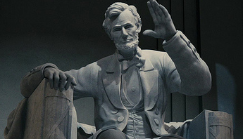 File:Giant Statue Of Abraham Lincoln.png