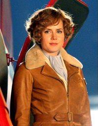Amelia Earhart Movie