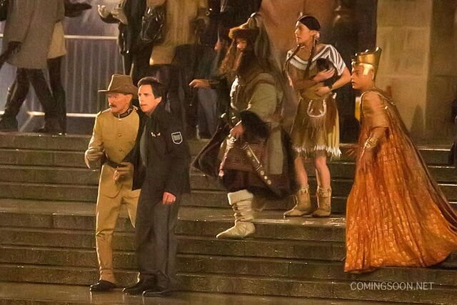 File:Hr Night at the Museum 3 Set 11.jpg