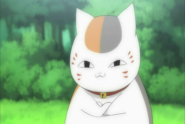 File:Nyanko-sensei-crosses paws.jpg