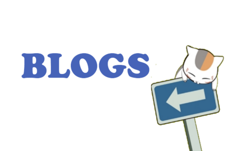 Banner policy-blogs