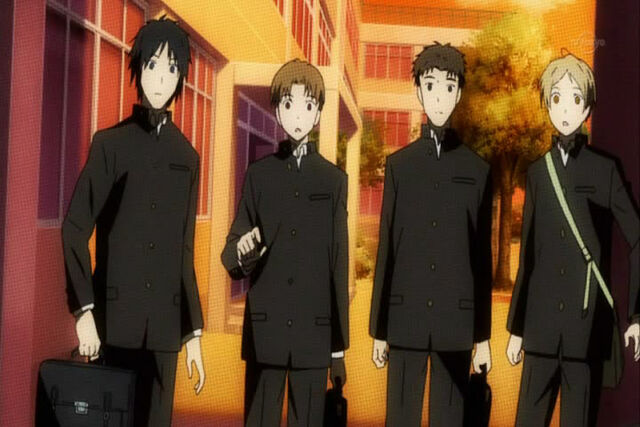 File:Natsume-friends-photo.jpg