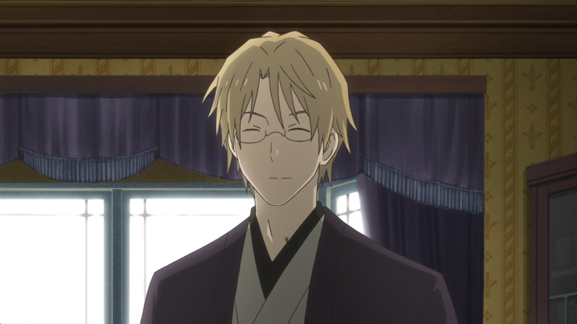 File:Natori smiles.jpg
