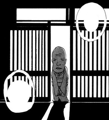 File:Big head youkai.png