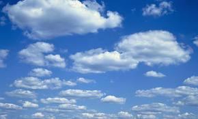 File:The cloud.jpg