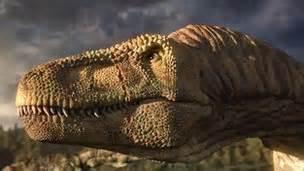 File:Daspletosaurus.jpg