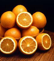 Oranges Yay