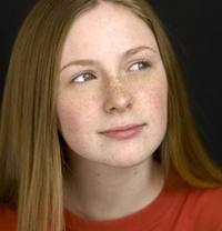 Sadie Hawthorne