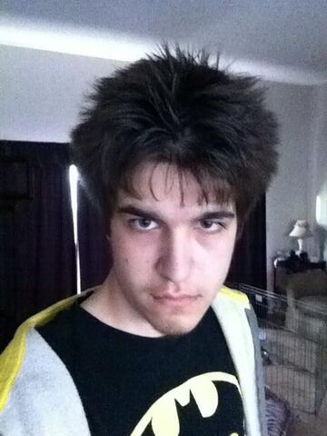 File:Brandon as of 2013.jpg