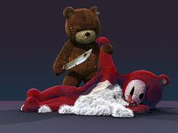 File:Very violent Naughty bear )(*.jpg