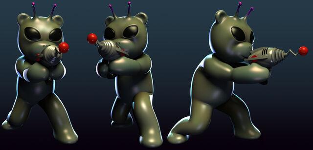 File:Alien-bear.jpg