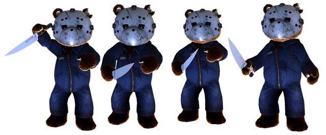 File:Slasher Bear.jpg