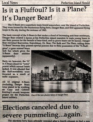 File:Danger Bear Newspaper.jpg