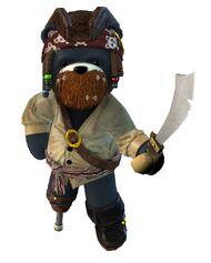 458446 naughty-bear-naughty-bear-pirates-1-
