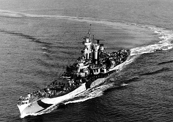 File:USS Guam.jpg