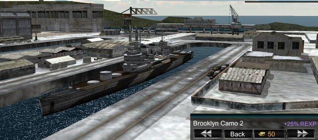 File:BrooklynCamo2.jpg