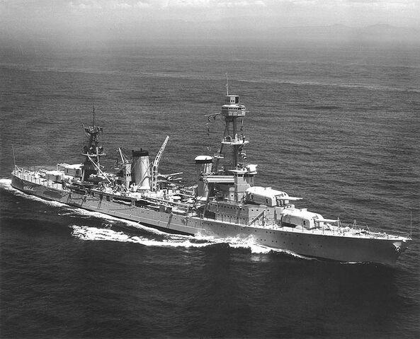 File:USS Pensacola (CA-24).jpg