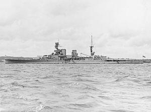 File:HMS Renown.jpg