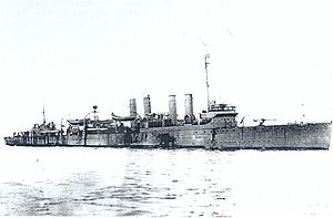 File:USS Clemson.jpg