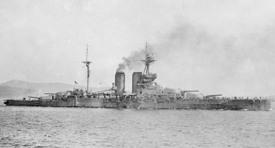 File:HMS Queen Elizabeth.jpeg