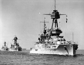 USS New York-4