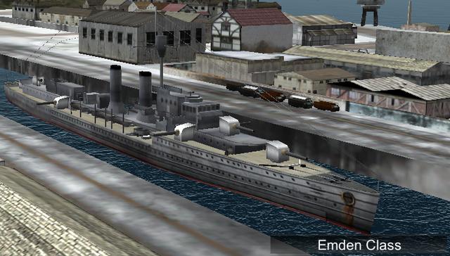 File:Emden class 2016-01-24.PNG