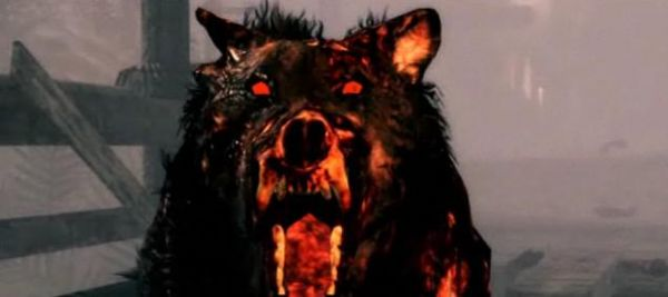 File:Hellhound image.jpg