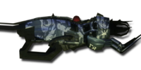 VR-11