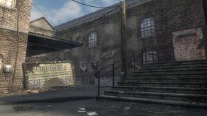 780px-Kino der Toten Zombie Map Select Menu Picture