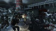 Call of duty black ops call of the dead group pic