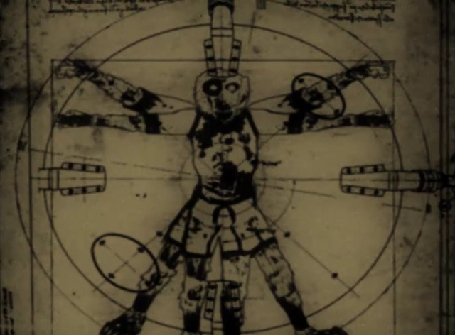 File:Space Monkey image5.png